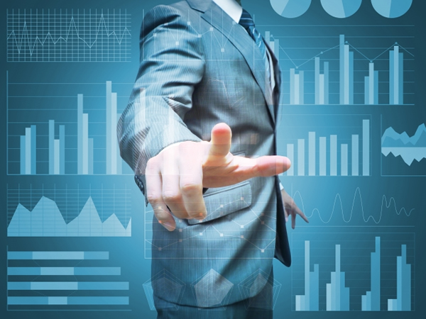 治療院におけるデジタルマーケティングとホームページ保有の必要性